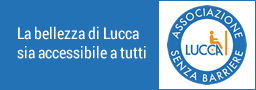 Luccasenzabarriere