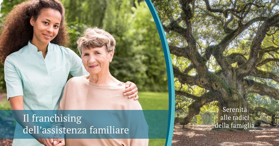 franchising Livorno